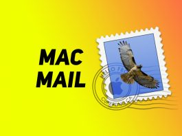 Delete Unwanted Email Addresses