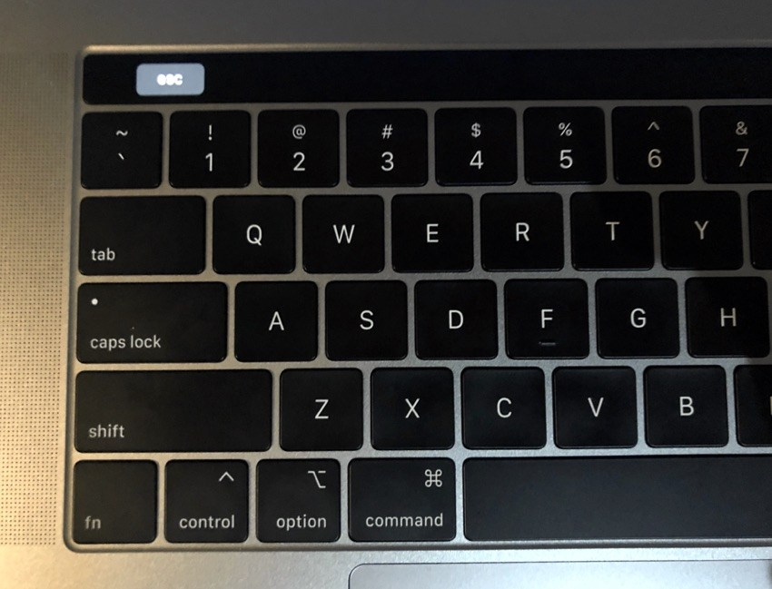 Add Mechanical Sounds To Your Mac Keyboard 2019: