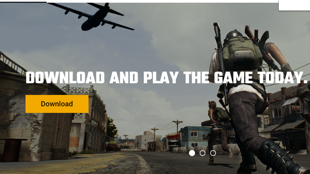 Install PUBG PC Lite For Free in 2019 (Any Country):