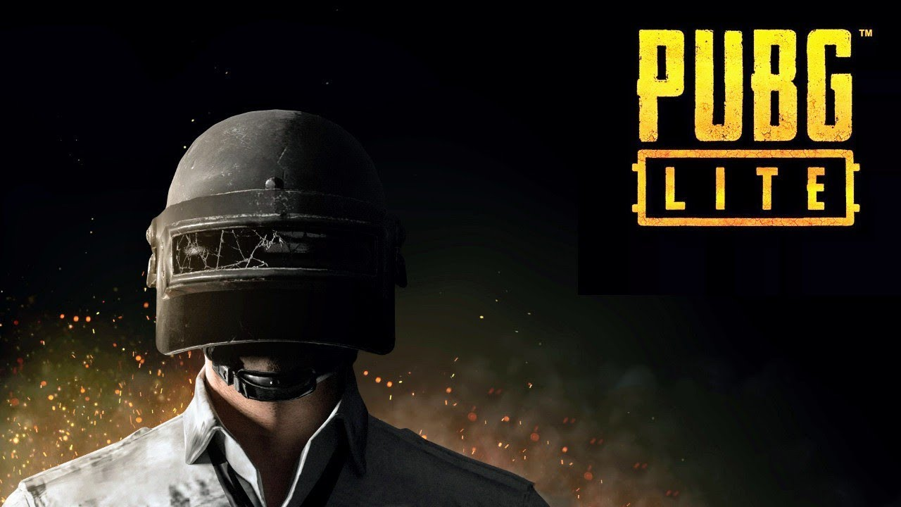 Pubg Pc Lite News India Release And More Pc24g