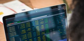 how to trade specific markets