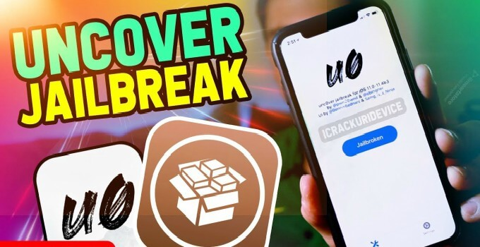 unc0ver-jailbreak