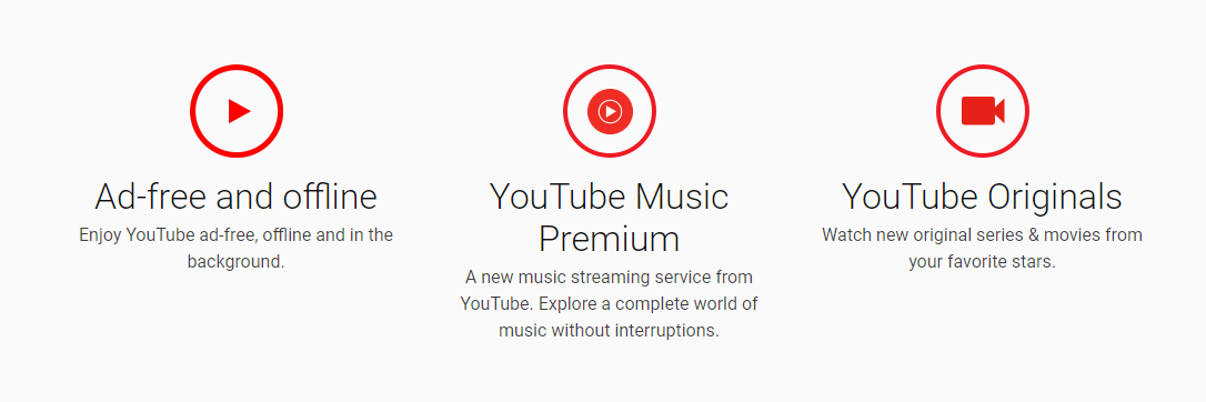 Spotify India Vs Youtube Premium ? Which One is Best ?: