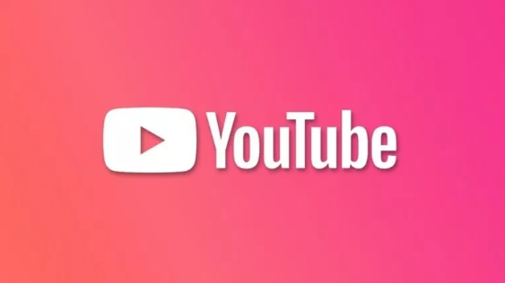 Download YouTube Videos For Offline Viewing On iPhone 2019: