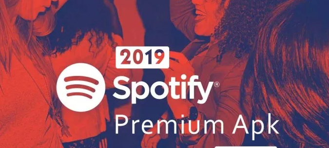 Download and Install Spotify 8.5 Premium Apk Free Download Offline MOD 2019: