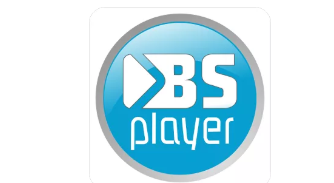 Top 5 Best Video Player Apps For Android 2019:
