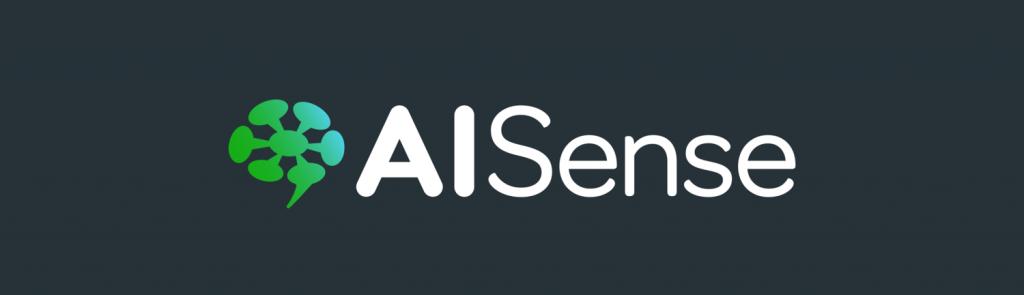 AISense audio to text