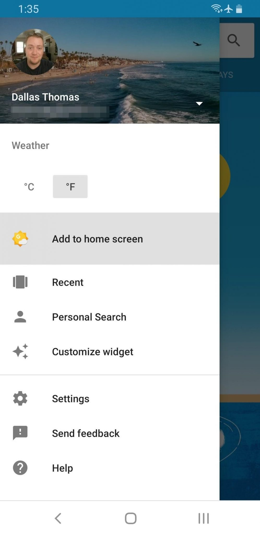 get-googles-hidden-weather-app-your-home-screen.