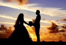 Best Matrimonial Apps