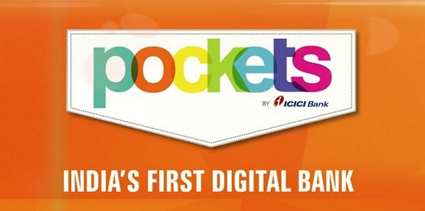 ICICI Pockets