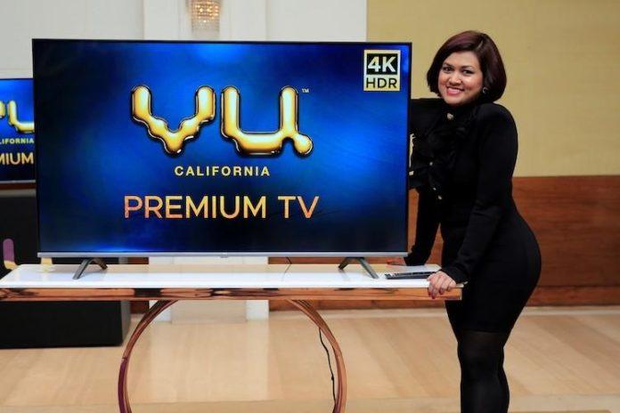 Vu Premium