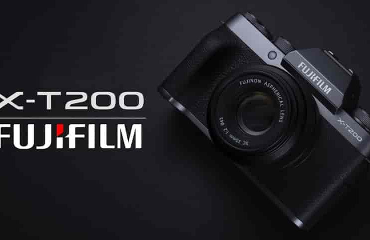 X-T200