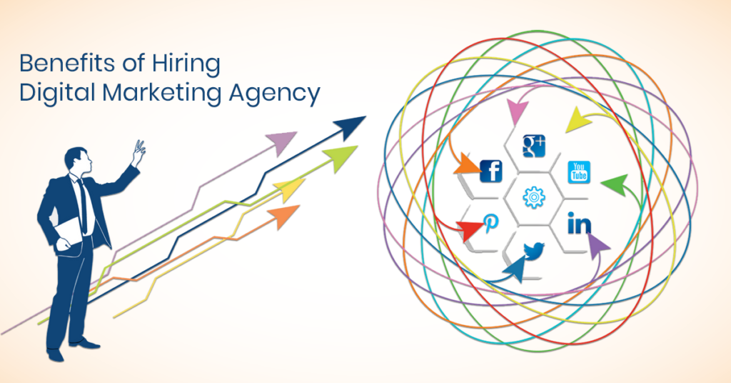 Benefits-of-Hiring-Digital-Marketing-Agency