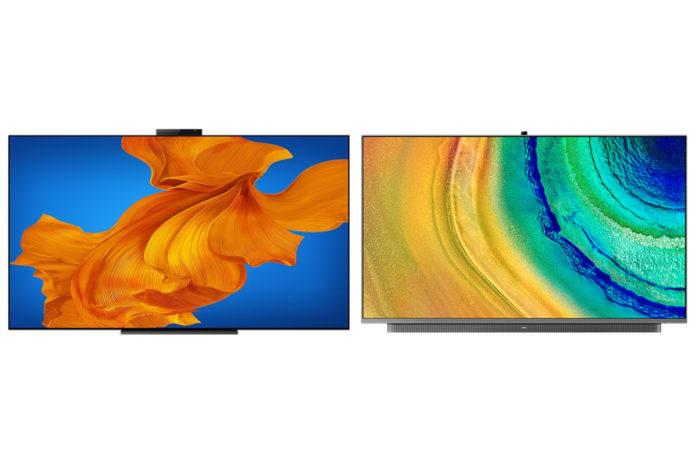 Smart TV X65