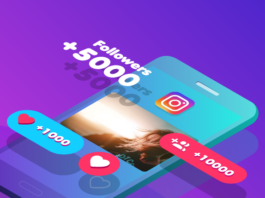 Get Followers and Likes on Instagram for Free