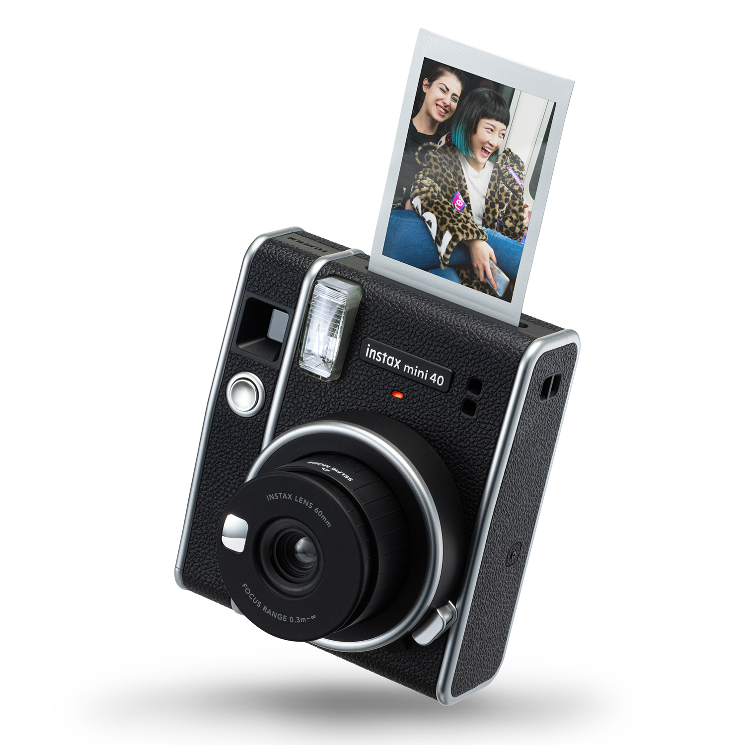 Instax Mini 40 – Pricing And Availability