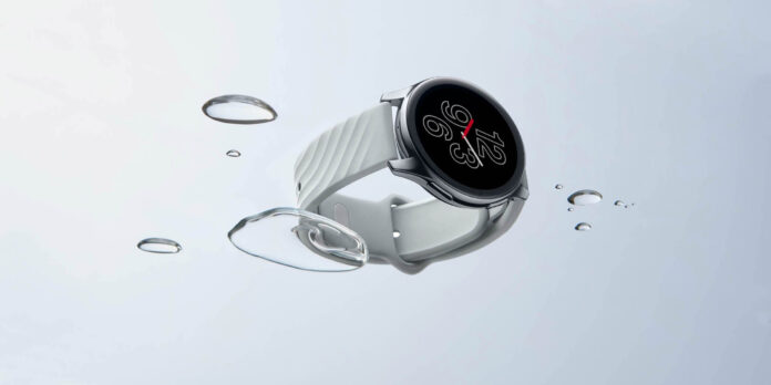 OnePlus To Release Always-On Display Feature For New OnePlus Watch via Future OTA Updates