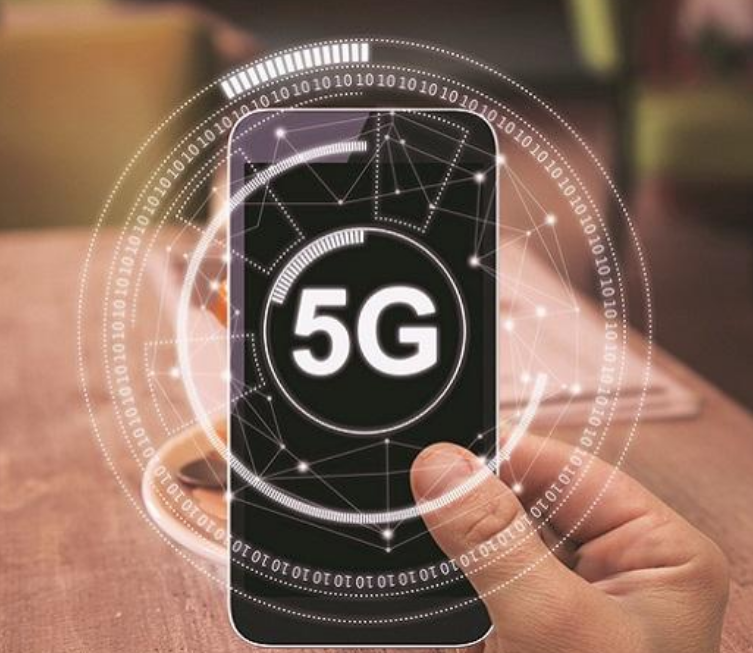 Smartphone giant, Realme Will Be Investing $30 Million For The Development of 5G Tech All Around The World