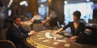 Is Online Casino Legal for Indian Players?