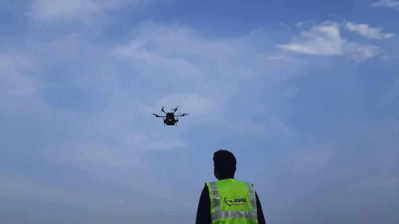 Swiggy Will Start Food Delivery In India With The Help Of Drones