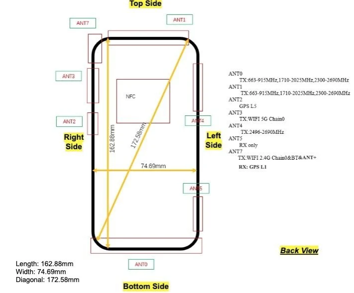 OnePlus Nord N200 5G Spotted In FCC Listing