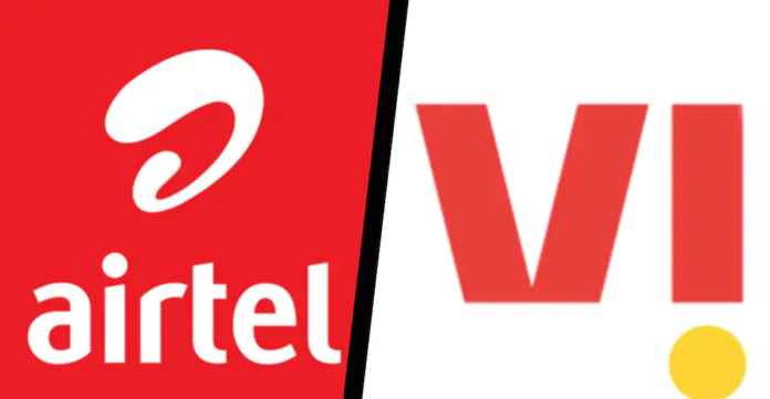 Customers To Be Cautious From Scam Messages Involving KYC Verification, Says Airtel and VI