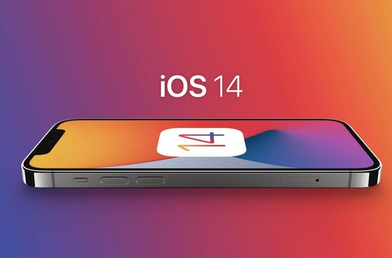 Apple iOS 14 Is Installed On More Than 85% Compatible iPhone, Apple Claims