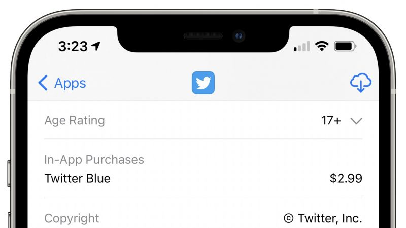 Twitter Blue – Pricing And When Will It Be Rolled Out?