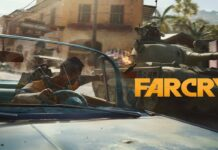 Far Cry 6 To Release On 7th October Confirms Ubisoft Without Any Gameplay Elements