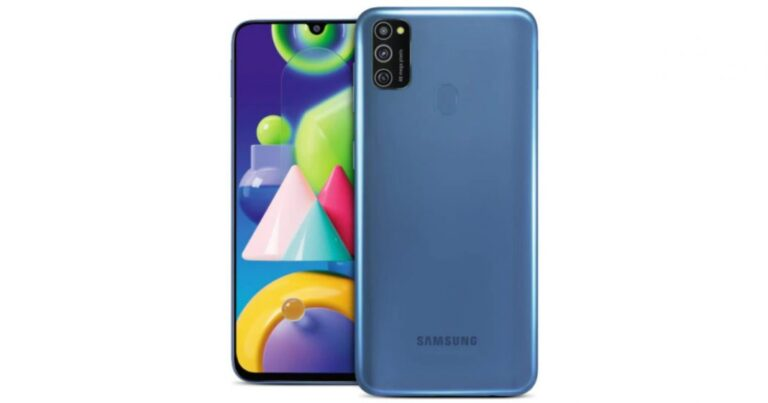 Samsung Galaxy M21 Prime Edition Said To Launch In India Soon, Says Rumors