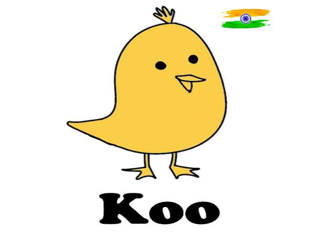Will Koo Arrive In India If Twitter Gets Banned?