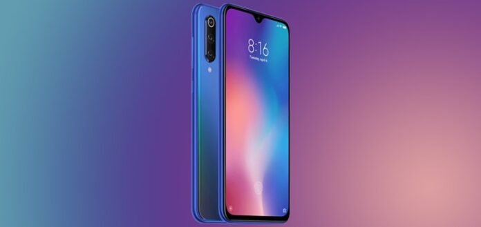 Xiaomi Reveals MIUI 12.5 Update Based On Android 11 For Mi 9 SE Global Variant