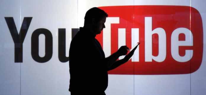 YouTube Has Begun Testing Its New Grid Layout For Search Results